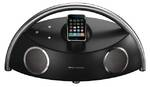 Harman Kardon GO+PLAY micro